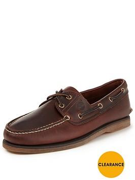 timberland-classic-2-eyelet-boat-shoe