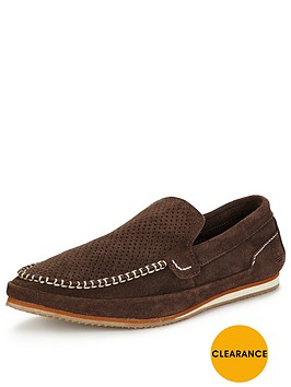 timberland-hayes-valley-loafer