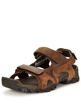 timberland-cogdon-sandal