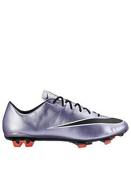 nike-nike-mens-mercurial-veloce-ii-firm-ground-boots