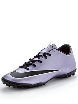 nike-nike-mens-mercurial-victory-v-astro-turf-boots