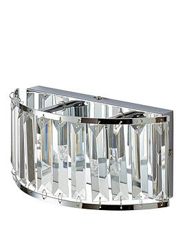 umbria-wall-light