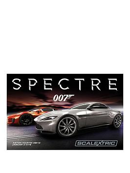 scalextric-james-bond-spectre