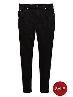v-by-very-boys-stretch-skinny-jeans