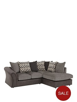 anistonnbspright-hand-corner-group-sofa