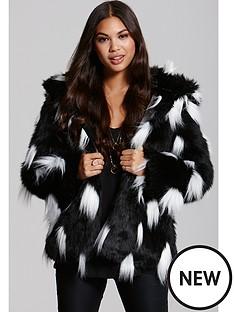little-mistress-fauxnbspfur-coat