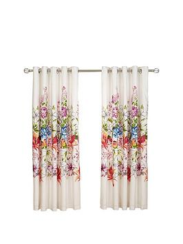 tropical-parrots-eyelet-curtains-ndash-168-x-183-cm