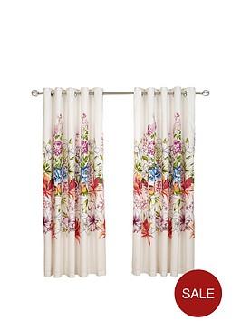 tropical-parrots-eyelet-curtains-ndash-168-x-183-cm