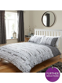 love-to-sleep-duvet-cover-set-grey