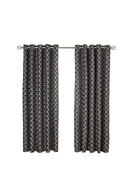 love-to-sleep-eyelet-curtains