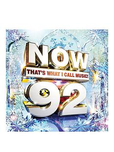 now-that039s-what-i-call-music-92