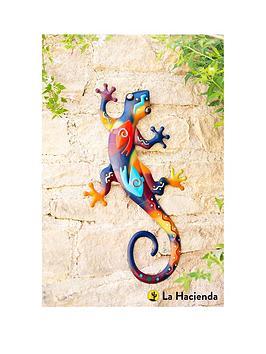 la-hacienda-aztec-lizard-wall-artbr-br