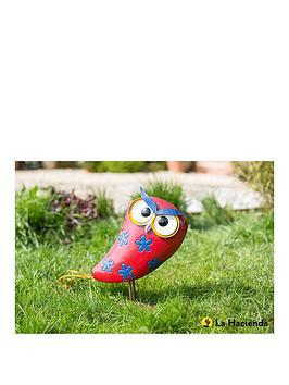 la-hacienda-flowery-owl
