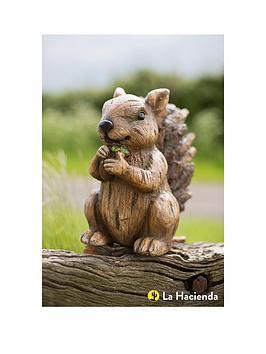 la-hacienda-woodland-squirrel