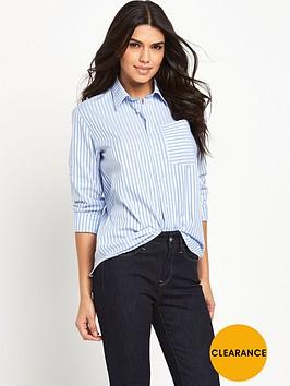 g-star-raw-boyfriend-stripe-shirt