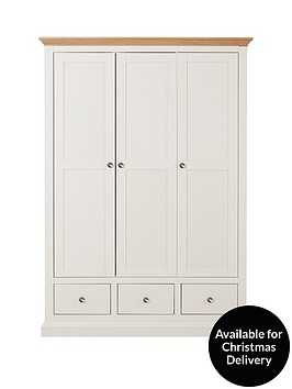 hannah-3-door-3-drawer-wardrobe