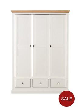 hannah-3-door-3-drawer-wardrobe