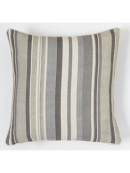melrose-filled-single-cushion