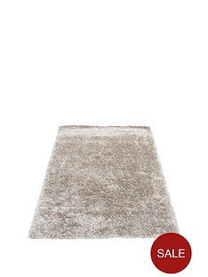 luxe-collection-luxury-ribbons-rug