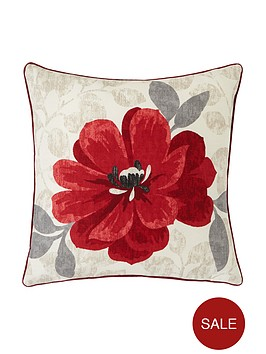 filled-single-cushion