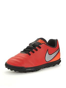 nike-jr-tiempo-rio-iii-astro-turf-boots