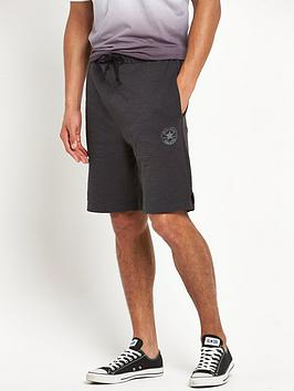 converse-core-plus-vented-short