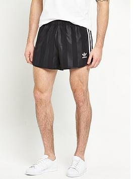 adidas-originals-football-shorts