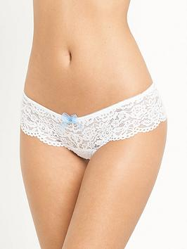 btemptd-btempt039d-ciao-bella-tanga-brief