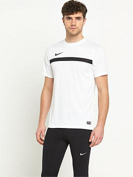 nike-mens-academy-short-sleeve-training-training-top