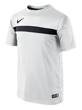 nike-junior-academy-short-sleeve-training-training-top