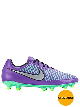 nike-magista-onda-firm-ground-boots