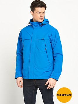 farah-vintage-laneham-hooded-jacket