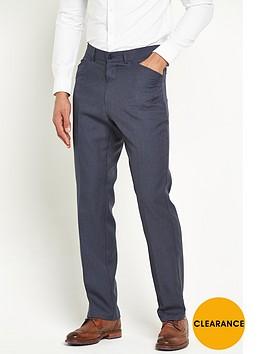 farah-classic-easy-stretch-trouser