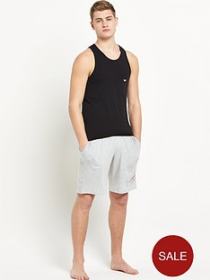emporio-armani-bodywear-vest