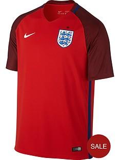 nike-england-mens-away-short-sleeved-shirt