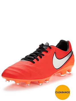 nike-tiempo-legacy-ii-firm-ground-boots