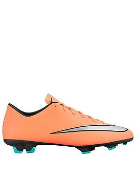 nike-mercurial-victory-v-firm-ground-boot-mango
