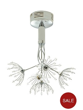 lynden-5-arm-ceiling-light