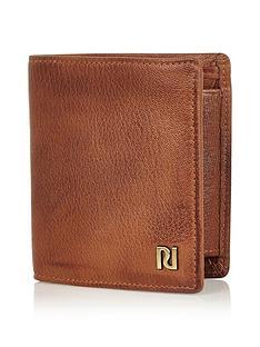 river-island-river-island-mens-tri-fold-wallet