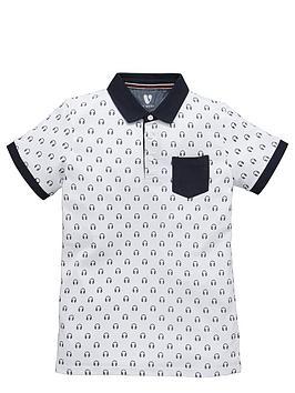 v-by-very-boys-all-over-printed-polo-shirt