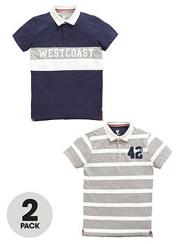 v-by-very-boys-rugby-rugby-polo-shirts-2-pack