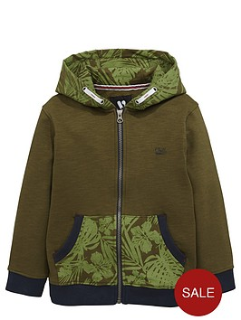 v-by-very-boys-zip-through-chillnbsphoodie