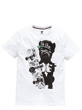v-by-very-boys-skateboard-dog-t-shirt
