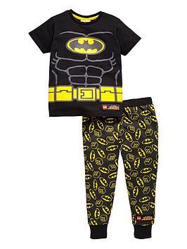 batman-boys-bat-suit-pyjamas