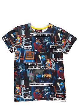 lego-boys-benny-and-emmetnbspspaceship-t-shirt