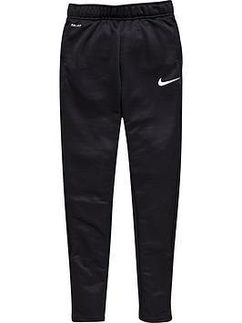 nike-youth-football-strike-pant