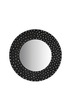 arthouse-tondo-round-mirror-ndash-63-cm-diameter