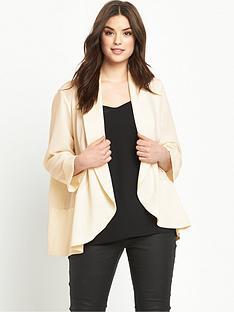 so-fabulous-crepe-draped-blazer