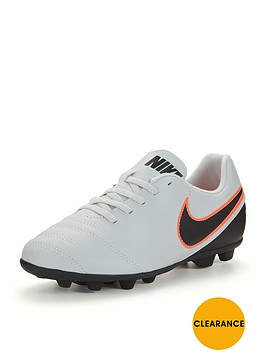 nike-junior-tiempo-rio-iii-firm-ground-boots