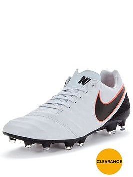 nike-nike-mens-tiempo-legacy-ii-firm-ground-boots